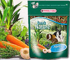 Snack Nature - Fibre