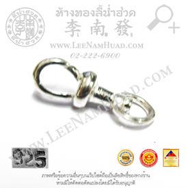 https://v1.igetweb.com/www/leenumhuad/catalog/e_1215382.jpg