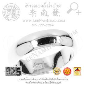 https://v1.igetweb.com/www/leenumhuad/catalog/p_1026134.jpg