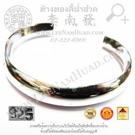 http://v1.igetweb.com/www/leenumhuad/catalog/p_1372217.jpg