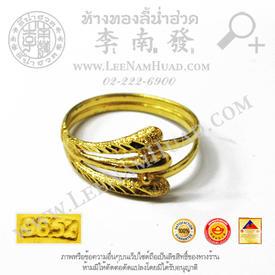 http://v1.igetweb.com/www/leenumhuad/catalog/e_1526492.jpg
