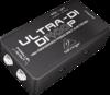 ULTRA-DI DI400P