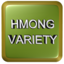 Hmong Variety  10