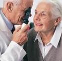 ปัญหาการใช้ยาในผู้สูงอายุ