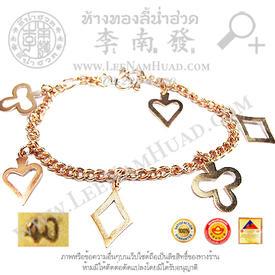http://v1.igetweb.com/www/leenumhuad/catalog/p_1016902.jpg