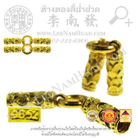 https://v1.igetweb.com/www/leenumhuad/catalog/e_1032309.jpg