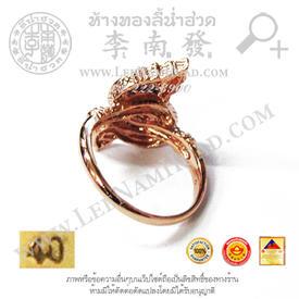 https://v1.igetweb.com/www/leenumhuad/catalog/e_1463542.jpg