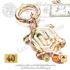 https://v1.igetweb.com/www/leenumhuad/catalog/p_1286411.jpg