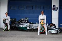 ความเคลื่อนไหว F1