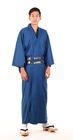 V719 ชุดยูกาตะผู้ชาย ชุดผู้ชายญี่ปุ่น ชุดญี่ปุ่น ชุดแฟนซี