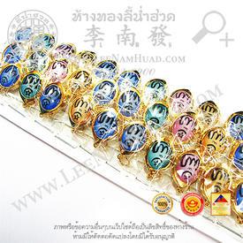 https://v1.igetweb.com/www/leenumhuad/catalog/e_1073620.jpg
