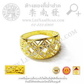 https://v1.igetweb.com/www/leenumhuad/catalog/p_2002762.jpg