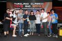 ปิดฉากการต่อสู้สุดมันส์ �Thailand Classic Toys Games 2017�