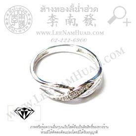 https://v1.igetweb.com/www/leenumhuad/catalog/e_1452424.jpg