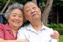 หนุนตั้งชมรมคนแก่ วางแผนดูแลสุขภาพตัวเอง ลดป่วย ติดเตียง