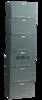 TMX-6464RGB-A