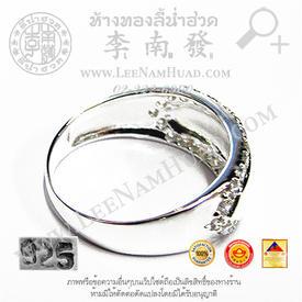 https://v1.igetweb.com/www/leenumhuad/catalog/e_960242.jpg