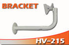 HV-215
