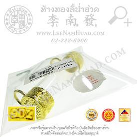 http://v1.igetweb.com/www/leenumhuad/catalog/e_1113023.jpg