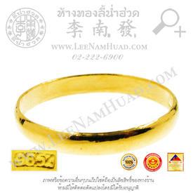 http://v1.igetweb.com/www/leenumhuad/catalog/p_1019216.jpg