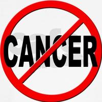 วิธีการป้องกันโรคมะเร็ง