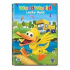 DVD WordWorld : Lucky Duck #WW04#