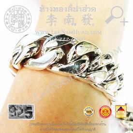 https://v1.igetweb.com/www/leenumhuad/catalog/e_906112.jpg
