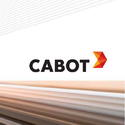 Cabot Corporation to divest its Specialty Fluids Segment for $135 Million, Sale provides attractive value for shareholders, by chemwinfo