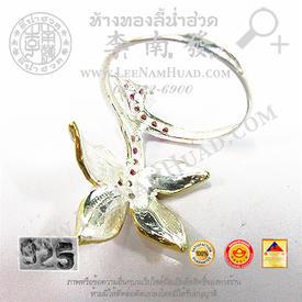 https://v1.igetweb.com/www/leenumhuad/catalog/e_933463.jpg