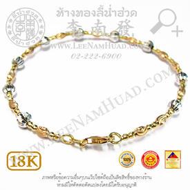http://v1.igetweb.com/www/leenumhuad/catalog/e_921891.jpg