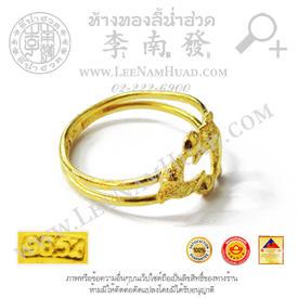 https://v1.igetweb.com/www/leenumhuad/catalog/e_1469659.jpg