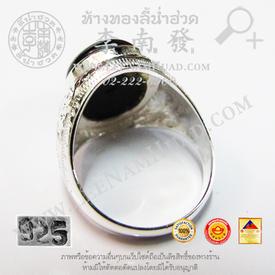 https://v1.igetweb.com/www/leenumhuad/catalog/e_920088.jpg