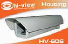 HV-606