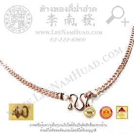 http://v1.igetweb.com/www/leenumhuad/catalog/e_1105745.jpg