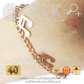 http://v1.igetweb.com/www/leenumhuad/catalog/e_1113431.jpg