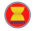 เรื่องน่ารู้เกี่ยวกับอาเซียน (ASEAN)