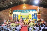 วันภาษาไทย 2562