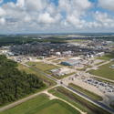 Covestro to invest EUR 1.5 billion in new world-scale MDI plant in Baytown, USA,,Global capacity expansion to strengthen leading position in MDI, by chemwinfo