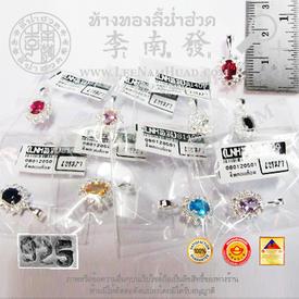 http://v1.igetweb.com/www/leenumhuad/catalog/e_858142.jpg