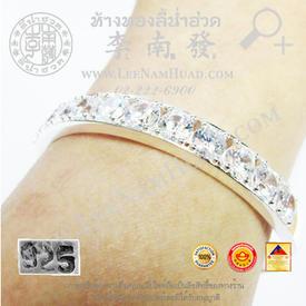 https://v1.igetweb.com/www/leenumhuad/catalog/e_1118691.jpg