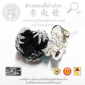 https://v1.igetweb.com/www/leenumhuad/catalog/p_1420994.jpg