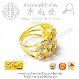 https://v1.igetweb.com/www/leenumhuad/catalog/e_1420686.jpg