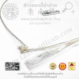 https://v1.igetweb.com/www/leenumhuad/catalog/e_987880.jpg