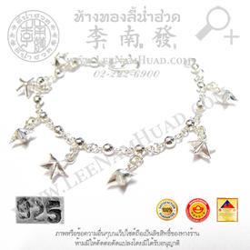 https://v1.igetweb.com/www/leenumhuad/catalog/p_1534173.jpg