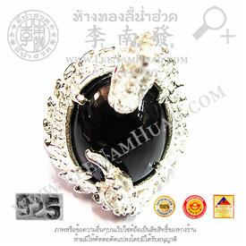 https://v1.igetweb.com/www/leenumhuad/catalog/e_933296.jpg