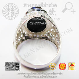 https://v1.igetweb.com/www/leenumhuad/catalog/e_920187.jpg