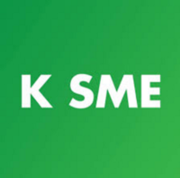 วิทยากร K SME จัดโดย ธนาคารกสิกรไทย