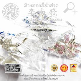 http://v1.igetweb.com/www/leenumhuad/catalog/e_934322.jpg