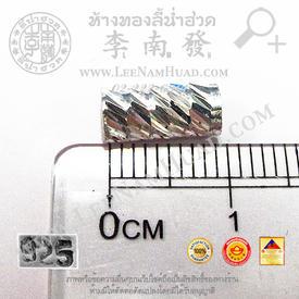 http://v1.igetweb.com/www/leenumhuad/catalog/e_991413.jpg