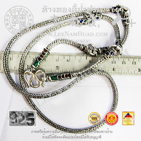https://v1.igetweb.com/www/leenumhuad/catalog/e_891593.jpg